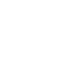 Baritone stickers, t shirts, hoodies, tank tops, and more for marching band.
