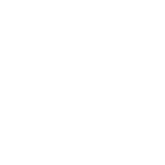 Drum Set stickers, t shirts, hoodies, tank tops, and more for marching band.