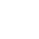 French Horn stickers, t shirts, hoodies, tank tops, and more for marching band.