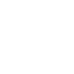 I'm with the band stickers, t shirts, hoodies, tank tops, and more for marching band.