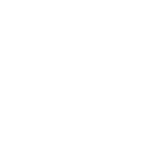 Trombone stickers, t shirts, hoodies, tank tops, and more for marching band.