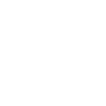 Trumpet stickers, t shirts, hoodies, tank tops, and more for marching band.